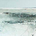 Claudio Gotti - Immaginando il mare