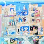 Ugo Rassatti - Ricordi del Marina