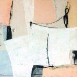 Tommaso Cascella - Nel rovescio dei sogni