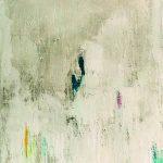 Erio Carnevali - L'inafferrabile fantasma del mare